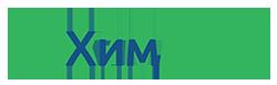 Торговый дом «Химагро» Logo